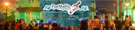 banner correos poemario-01